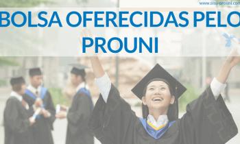 Bolsas Prouni – Descubra quais são e como conseguir a sua!
